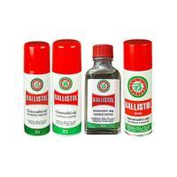 Ballistol Oil