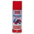 Ballistol Pluvonin Waterproofing Spray - 200ml