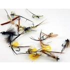 Barbless Flies Mayfly Selection