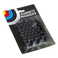 Barnett Plastic Safety Slingshot Ammunition