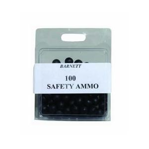 Image of Barnett Plastic Safety Slingshot Ammunition