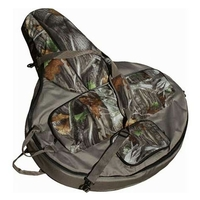 Barnett Camo Crossbow Case