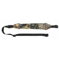 Beartooth Products Premium Rifle Sling