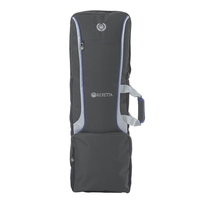 Beretta 692 Backpack for Takedown Hard Case
