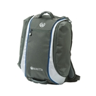 Beretta 692 Backpack