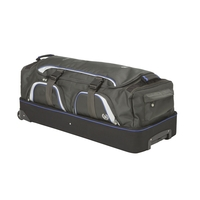 Beretta 692 Maxi Duffle with Wheels for Gun Case