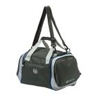 Beretta 692 Multi-Purpose Cartridge Bag - Medium