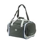 Beretta 692 Multi-Purpose Cartridge Bag - Large