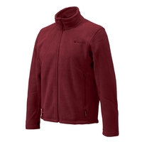 Beretta Active Track Fleece Jacket (Men's)