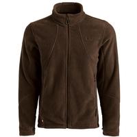 Beretta Active Track Fleece Jacket