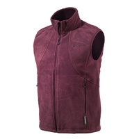Beretta Active Track Fleece Gilet (Men's)