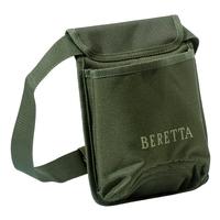 Beretta B-Wild 50 Shell Pouch