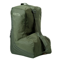Beretta B-Wild Boot Bag