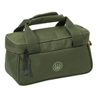 Beretta B-Wild Cartridge Bag 100