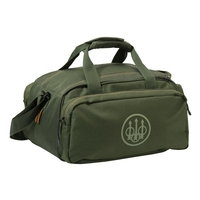 Beretta B-Wild Cartridge Bag 250