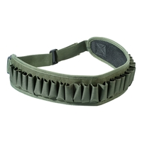 Beretta B-Wild Cartridge Belt - 12g
