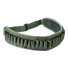 Beretta B-Wild Cartridge Belt - 20g