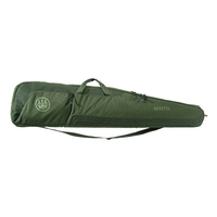 Beretta B-Wild Double Rifle Case - 120cm