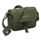 Beretta B-Wild English Cartridge Bag 100