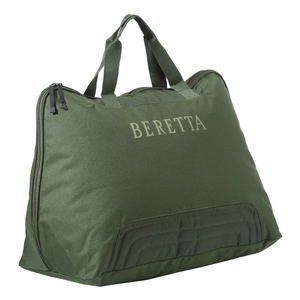 Image of Beretta B-Wild Game Bag - Light/Dark Green