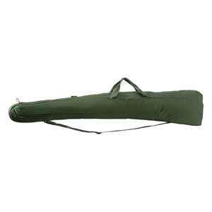 Image of Beretta B-Wild Gun Case - 128cm - Light/Dark Green