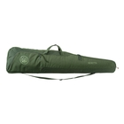 Beretta B-Wild Rifle Case - 120cm