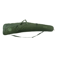 Beretta B-Wild Rifle Case - 132cm