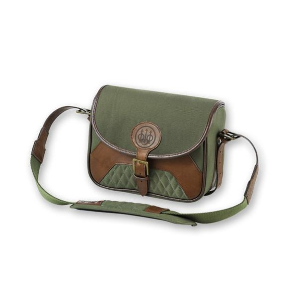 Image of Beretta B1 Signature Cartridge Bag - Small