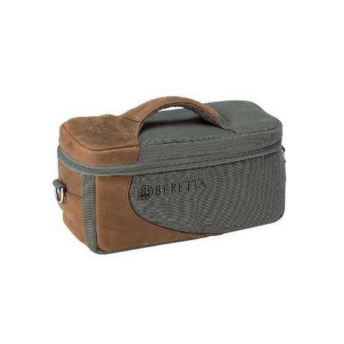 Image of Beretta Victory B1one Small Cartridge Bag - Green