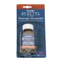 Beretta Stock Oil - 90ml