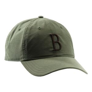 Image of Beretta Big B Cap - Green