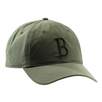 Beretta Big B Cap 2019