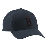Beretta Big B Cap