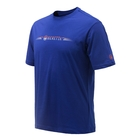Beretta Broken Clay T-Shirt