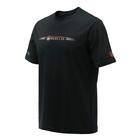 Beretta Broken Clay T-Shirt
