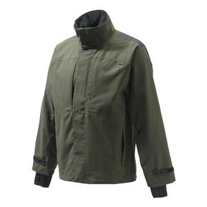 Image of Beretta Brown Bear EVO Jacket - Green