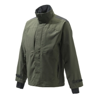 Beretta Brown Bear EVO Jacket