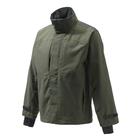 Beretta Brown Bear EVO Jacket
