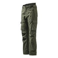 Beretta Brown Bear EVO Trousers