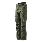 Beretta Brown Bear EVO Trousers