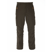 Beretta Brown Bear Trousers