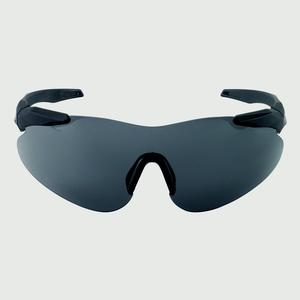Image of Beretta Challenge Shooting Glasses - Black