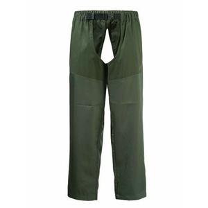 Image of Beretta Classic Chaps - Green