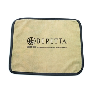 Image of Beretta Cleaning Cloth