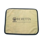 Beretta Cleaning Cloth
