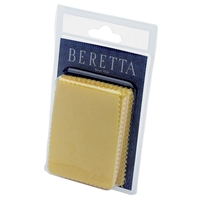 Beretta Cleaning Patches