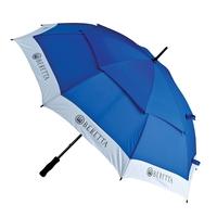 Beretta Competition Umbrella