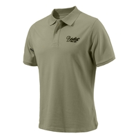 Beretta Corporate Polo Shirt (Men's)