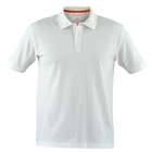 Image of Beretta Corporate Polo - White