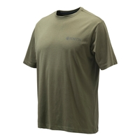 Beretta Corporate T-Shirt (Men's)